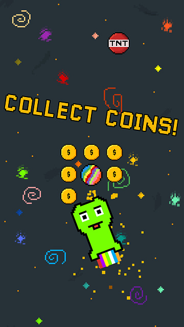 [Android] Alien Dash - My First Game!-2.jpg