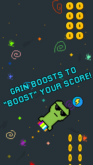 [Android] Alien Dash - My First Game!-4.jpg