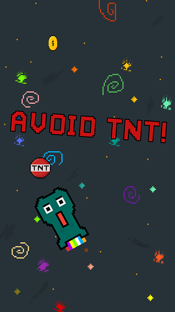 [Android] Alien Dash - My First Game!-5.jpg