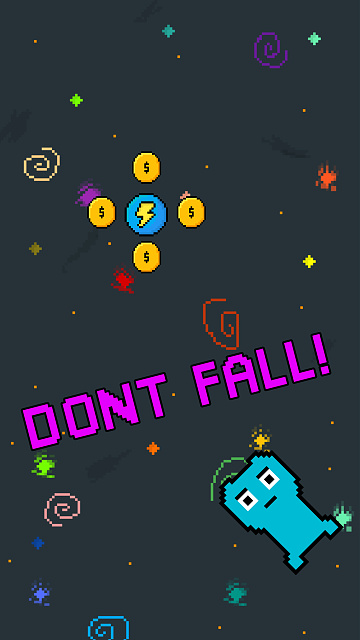 [Android] Alien Dash - My First Game!-6.jpg