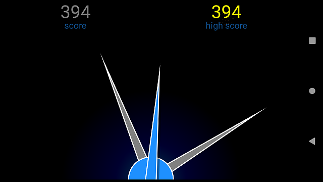 I want to introduce my new game-ss04.png