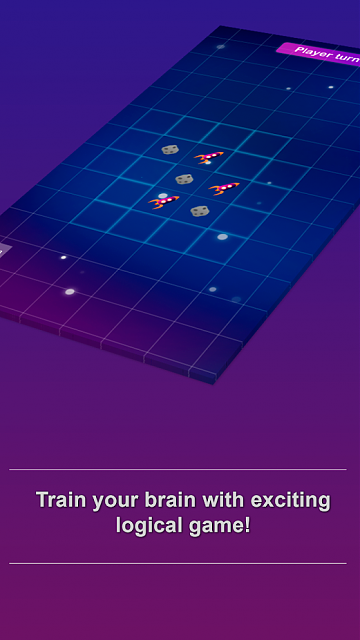 [Free][Strategy][Puzzle] Space Chains - Game of Go (sport dots) in cosmos🚀-unnamed3.png