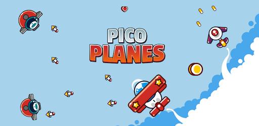 [FREE]Pico Planes-featuregraphic-copy.png