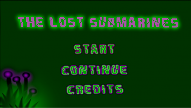[Free][Game][No-Ads] The Lost Submarines [Puzzle]-ss001.png