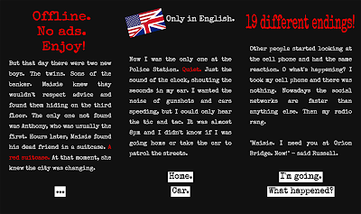 Red Suitcase - Text Based Game-blogeua3.png