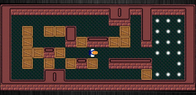 [Free Game] Boxman Game.-ic_launcher-web-feature-1590284200450.jpg