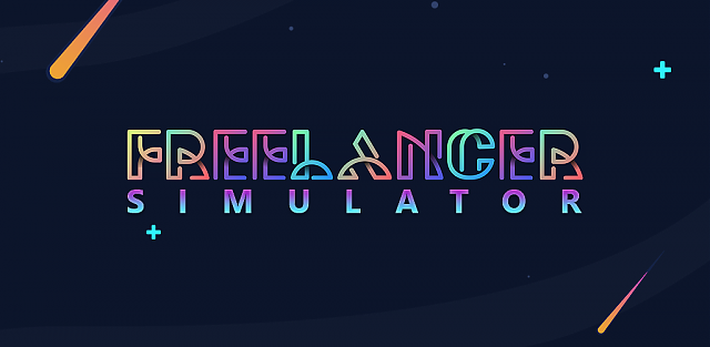 [Need Feedback] - Freelancer Simulator 2: Startup Tycoon for Android-1024.png