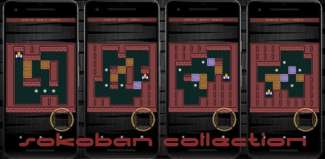 [Game][Free] Sokoban (Boxman) Classic and Collection (2 games)-ic_launcher-web-feature_1024x500-copy.jpg