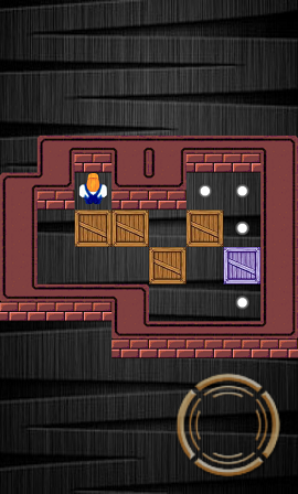 [Game][Free] Sokoban (Boxman) Classic and Collection (2 games)-small_1589845898.png