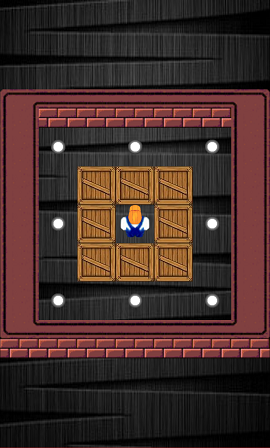 [Game][Free] Sokoban (Boxman) Classic and Collection (2 games)-small_1589583450.png