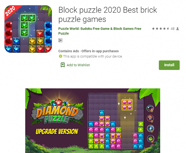 Discover an interesting game for Android Mobile-m.png