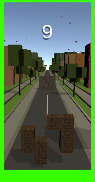 Block Crusher - My Latest Android Game-blockcrusher.png