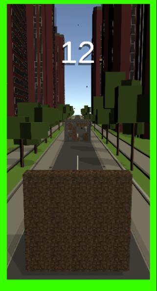 Block Crusher - My Latest Android Game-blockcrusher2.png