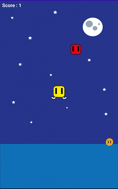 Jumpre: New Free Arcade Game on Play Store-img_20200917_153454.jpg