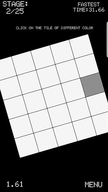 [GAME] Quadrat - Test your reflexes, observation and memory skills !-selector.jpg