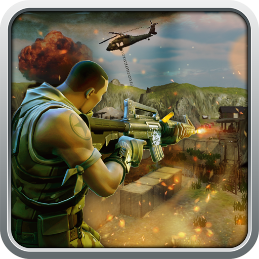 Warzone Shooting : Combat Strike [Game][Free]-icon-512x512.png