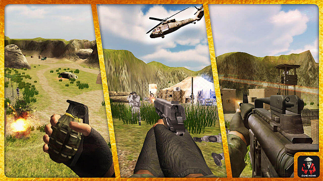 Warzone Shooting : Combat Strike [Game][Free]-11.jpg