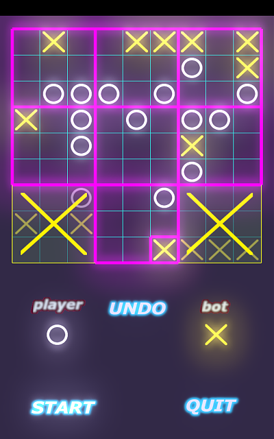[FREE] Mind Puzzle Game-800by1280_sc2.png