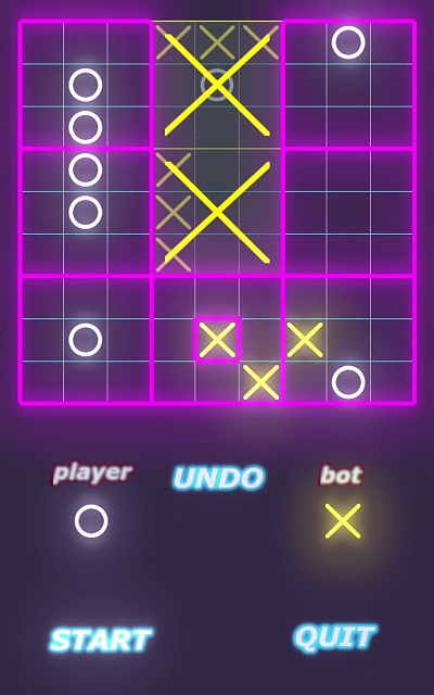 [FREE] Mind Puzzle Game-800by1280sc5.jpg