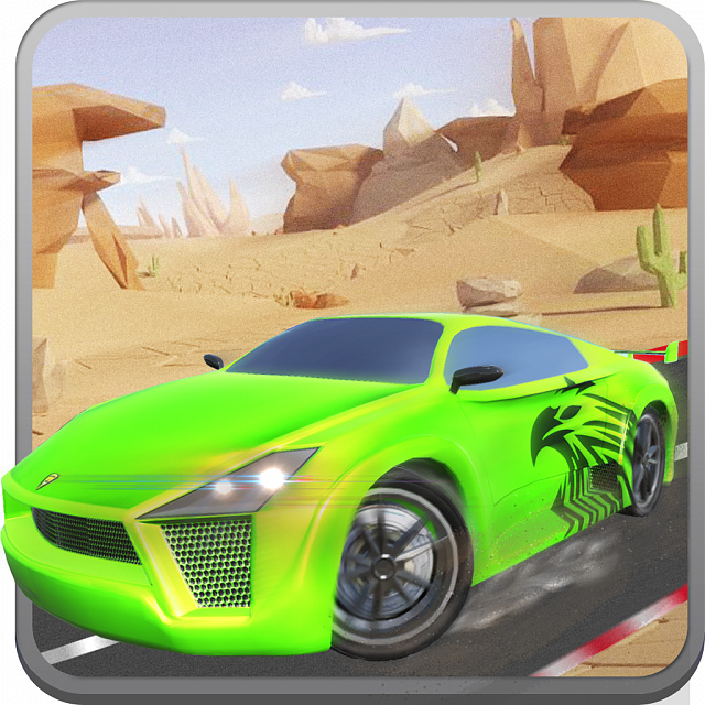 [Game][Free] Real Reckless Racing : Crazy Car Driving-icon-6.jpg