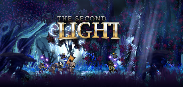 Finally The Second Light is live on google play store!-secondlightimage2.jpg