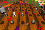[FREE][GAME] White Magic Rabbit-immagine4_finalepiccola.png