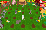 [FREE][GAME] White Magic Rabbit-immagine5_finalepiccola.png