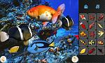 [FREE][GAME] Underwater Hidden Object-screenshot2_800x480.jpg