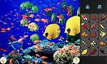 [FREE][GAME] Underwater Hidden Object-screenshot3_800x480.jpg