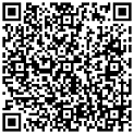 [FREE][GAME] Underwater Hidden Object-qrcode.png