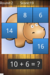 [Education][Free] Math for kids-device-2012-09-14-214535.png