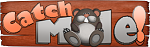 [GAME][FREE] Catch Mole!-catchmolebanner.png