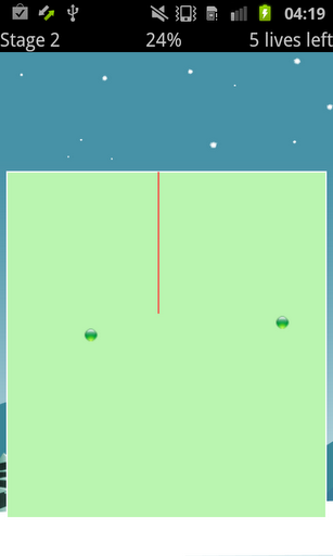 Top 3 Free Android Games-crazy_ball.png