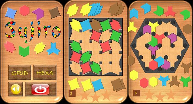 [Free][BrainTeaser] SUJIRO - Work out your brain !!-combined_screens_v12_lg.jpg