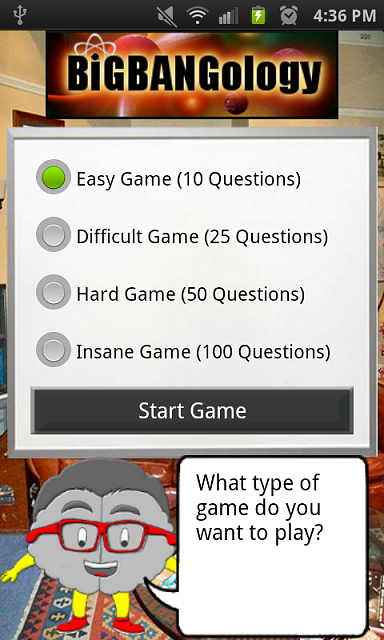 [GAME][FREE] BigBangology The Big Bang Theory Trivia Game-bigbangology-ss2-480x800.png