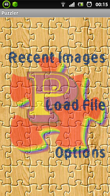 [Puzzler] New jigsaw-puzzle for Android with the ability to upload images from the gallery.-screenshot_2012-09-26_0015.png