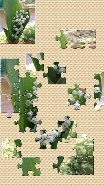[Puzzler] New jigsaw-puzzle for Android with the ability to upload images from the gallery.-screenshot_2012-09-18_2316.png
