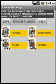 Game - Bet on the winning card free-1.jpg