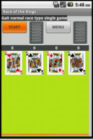 Game - Bet on the winning card free-2.jpg