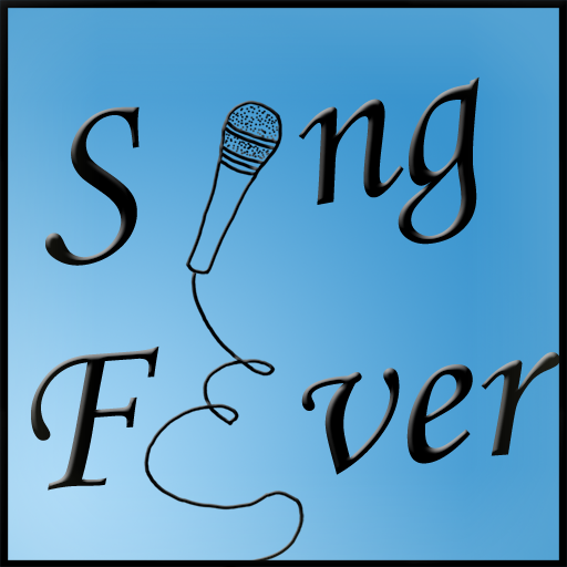 [FREE/PAID] [GAME/ENTERTAINMENT] Sing Fever-hrailogo.png