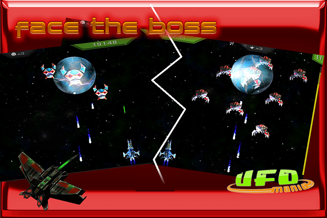 [FREE/2.2+] UFO Mania, Space Shooter Game-ss4-960.png
