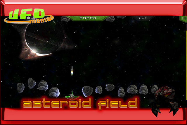 [FREE/2.2+] UFO Mania, Space Shooter Game-ss5-960.png