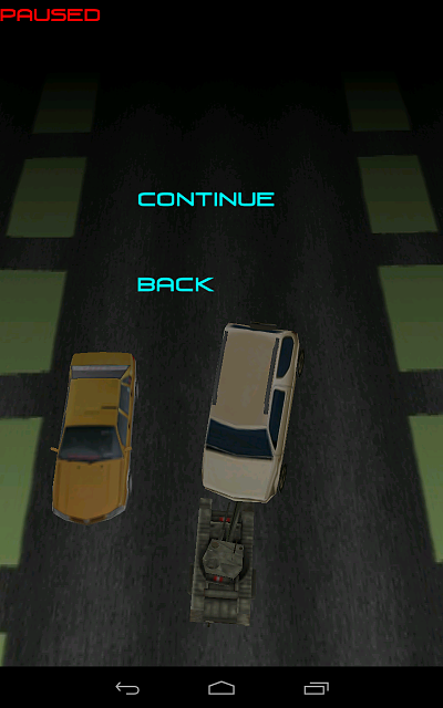 """New game """"Crash!"""" released on google play, free 3D game for android phone and pad !-_3_level2_paused.png"""