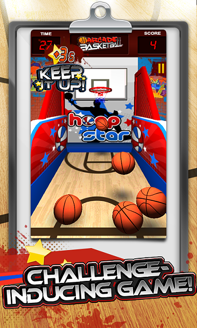 [Game][Free] Super Arcade Basketball-screenshot04.png