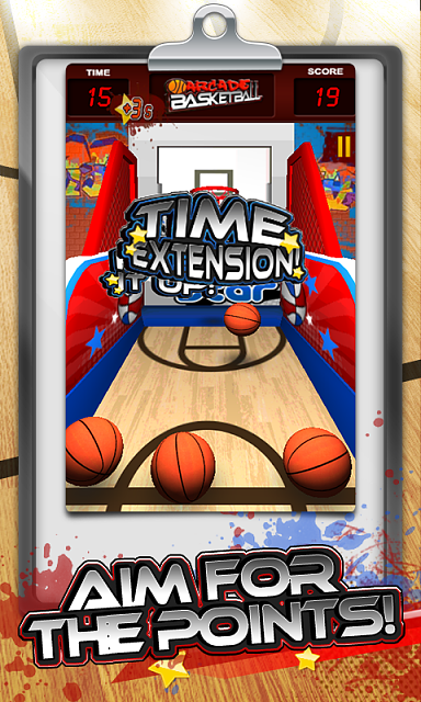 [Game][Free] Super Arcade Basketball-screenshot05.png
