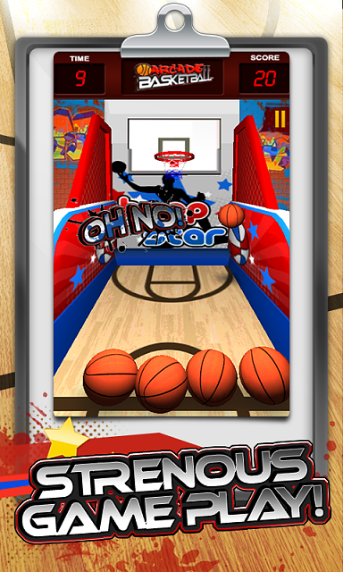 [Game][Free] Super Arcade Basketball-screenshot06.png