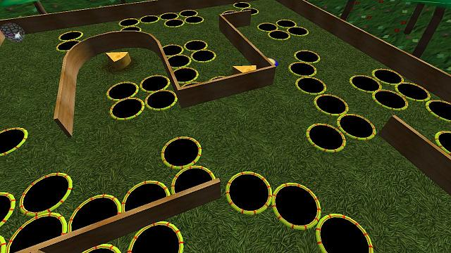 Where is my cheese? 3D android game-1-2012-10-07-16-28-38-12.jpg