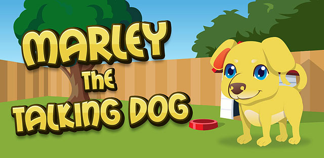 [FREE][GAME][2.2+] Marley The Talking Dog-marley-feature-640px.jpg