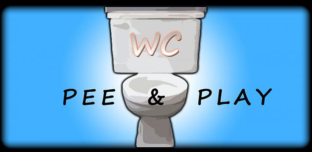 Water Closet - Don't be a pig!-recommend.jpg