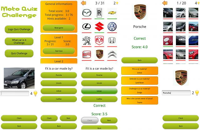 [FREE][GAME] Logo Quiz Challenge - Test your knowledge about cars world-logoquiz.jpg